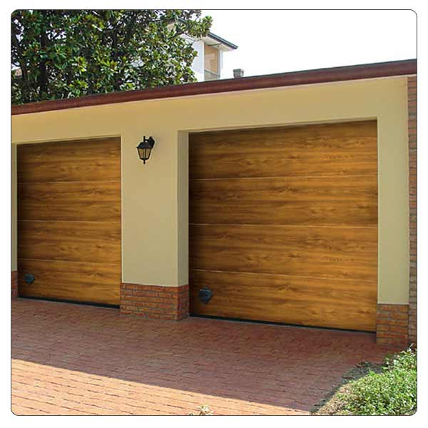 How To Buy A Garage Door In 8 Simple Steps
